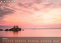 Neuseeland - Traumhafte Landschaften am anderen Ende der Welt (Tischkalender 2019 DIN A5 quer) - Produktdetailbild 7