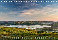 Neuseeland - Traumhafte Landschaften am anderen Ende der Welt (Tischkalender 2019 DIN A5 quer) - Produktdetailbild 2