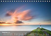 Neuseeland - Traumhafte Landschaften am anderen Ende der Welt (Tischkalender 2019 DIN A5 quer) - Produktdetailbild 12