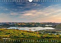 Neuseeland - Traumhafte Landschaften am anderen Ende der Welt (Wandkalender 2019 DIN A4 quer) - Produktdetailbild 2
