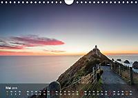 Neuseeland - Traumhafte Landschaften am anderen Ende der Welt (Wandkalender 2019 DIN A4 quer) - Produktdetailbild 5