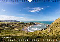 Neuseeland - Traumhafte Landschaften am anderen Ende der Welt (Wandkalender 2019 DIN A4 quer) - Produktdetailbild 9