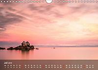 Neuseeland - Traumhafte Landschaften am anderen Ende der Welt (Wandkalender 2019 DIN A4 quer) - Produktdetailbild 7