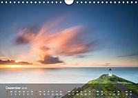 Neuseeland - Traumhafte Landschaften am anderen Ende der Welt (Wandkalender 2019 DIN A4 quer) - Produktdetailbild 12