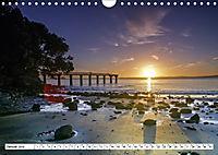 Neuseeland. Traumhafte Naturlandschaften (Wandkalender 2019 DIN A4 quer) - Produktdetailbild 1