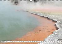 Neuseeland. Traumhafte Naturlandschaften (Wandkalender 2019 DIN A3 quer) - Produktdetailbild 2