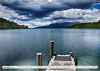 Neuseeland. Traumhafte Naturlandschaften (Wandkalender 2019 DIN A3 quer) - Produktdetailbild 12
