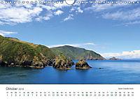 Neuseeland - Vielfalt der Südinsel (Wandkalender 2019 DIN A4 quer) - Produktdetailbild 10