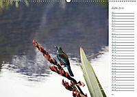 Neuseeland - Vielfalt der Südinsel (Wandkalender 2019 DIN A2 quer) - Produktdetailbild 6