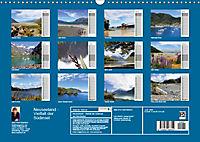Neuseeland - Vielfalt der Südinsel (Wandkalender 2019 DIN A3 quer) - Produktdetailbild 13