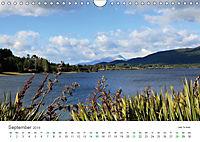 Neuseeland - Vielfalt der Südinsel (Wandkalender 2019 DIN A4 quer) - Produktdetailbild 9