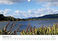 Neuseeland - Vielfalt der Südinsel (Wandkalender 2019 DIN A3 quer) - Produktdetailbild 9