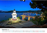 Neuseelands Leuchttürme (Wandkalender 2019 DIN A2 quer) - Produktdetailbild 12