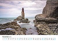Neuseelands Leuchttürme (Wandkalender 2019 DIN A2 quer) - Produktdetailbild 11