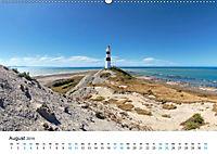 Neuseelands Leuchttürme (Wandkalender 2019 DIN A2 quer) - Produktdetailbild 8