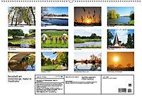 Neustadt am Rübenberge Natur in Stadtnähe (Wandkalender 2019 DIN A2 quer) - Produktdetailbild 13