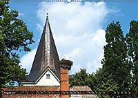 Neustadt am Rübenberge Natur in Stadtnähe (Wandkalender 2019 DIN A2 quer) - Produktdetailbild 8