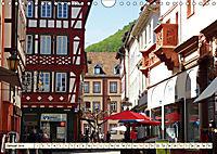Neustadt an der Weinstraße Gastliche Stadt des Weines (Wandkalender 2019 DIN A4 quer) - Produktdetailbild 1