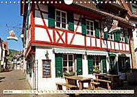 Neustadt an der Weinstraße Gastliche Stadt des Weines (Wandkalender 2019 DIN A4 quer) - Produktdetailbild 6