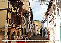 Neustadt an der Weinstraße Gastliche Stadt des Weines (Wandkalender 2019 DIN A4 quer) - Produktdetailbild 11
