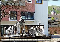 Neustadt an der Weinstraße Gastliche Stadt des Weines (Wandkalender 2019 DIN A2 quer) - Produktdetailbild 4