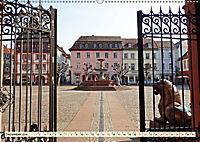 Neustadt an der Weinstraße Gastliche Stadt des Weines (Wandkalender 2019 DIN A2 quer) - Produktdetailbild 12