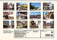 Neustadt an der Weinstraße Gastliche Stadt des Weines (Wandkalender 2019 DIN A3 quer) - Produktdetailbild 13