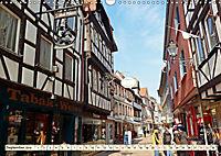 Neustadt an der Weinstraße Gastliche Stadt des Weines (Wandkalender 2019 DIN A3 quer) - Produktdetailbild 9