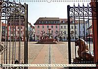Neustadt an der Weinstraße Gastliche Stadt des Weines (Wandkalender 2019 DIN A3 quer) - Produktdetailbild 12