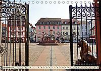 Neustadt an der Weinstrasse Gastliche Stadt des Weines (Tischkalender 2019 DIN A5 quer) - Produktdetailbild 12
