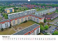 Neustadt-Glewe (Wandkalender 2019 DIN A3 quer) - Produktdetailbild 2