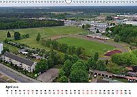 Neustadt-Glewe (Wandkalender 2019 DIN A3 quer) - Produktdetailbild 4