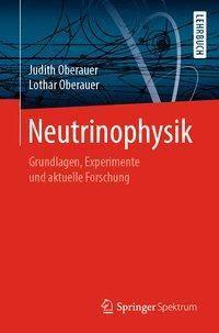 Neutrinophysik -  pdf epub