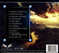 Neverland - Produktdetailbild 1
