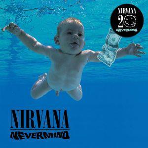 Nevermind, Nirvana