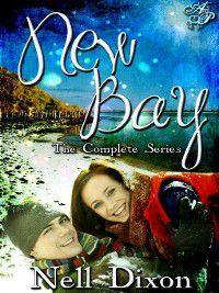 New Bay: New Bay, Nell Dixon