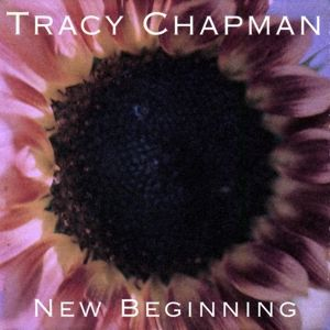 New Beginning, Tracy Chapman