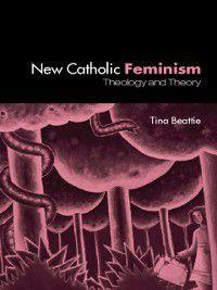 New Catholic Feminism, Tina Beattie