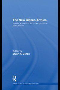 New Citizen Armies