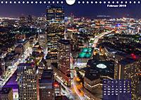 New England - Vielfalt einer Region (Wandkalender 2019 DIN A4 quer) - Produktdetailbild 2