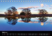 New Forest - England (Tischkalender 2019 DIN A5 quer) - Produktdetailbild 3