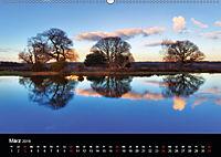 New Forest - England (Wandkalender 2019 DIN A2 quer) - Produktdetailbild 3