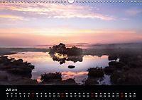 New Forest - England (Wandkalender 2019 DIN A3 quer) - Produktdetailbild 7