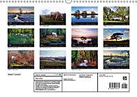 New Forest - England (Wandkalender 2019 DIN A3 quer) - Produktdetailbild 13