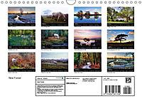 New Forest - England (Wandkalender 2019 DIN A4 quer) - Produktdetailbild 13