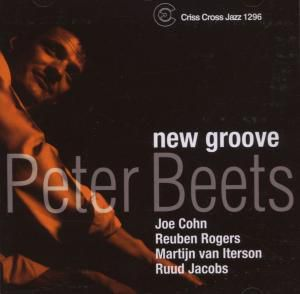 New Groove, Peter Beets