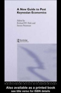 book Juniper SRX Series: