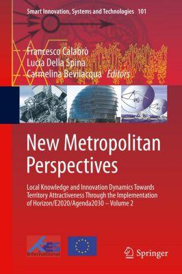 New Metropolitan Perspectives
