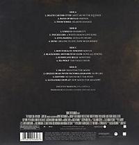 New Moon-Bis(S) Zur Mittagsstunde (LP) - Produktdetailbild 1