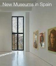 New Museums in Spain, Klaus Englert